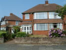 semi detached house to rent in Willersey Road...