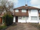 Yarningale Road semi detached property to rent