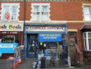 Shop in Woodbridge Road, Moseley...