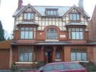 8 bed home in Woodlands Road, Moseley...
