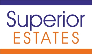Superior Estates Ltd, Birminghambranch details