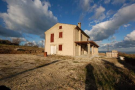 Villa for sale in Le Marche, Ascoli Piceno...