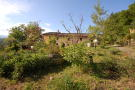 Farm House for sale in Le Marche, Fermo...