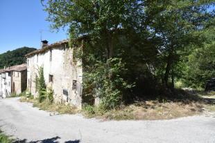4 bed house for sale in Comunanza, PRACCHIA