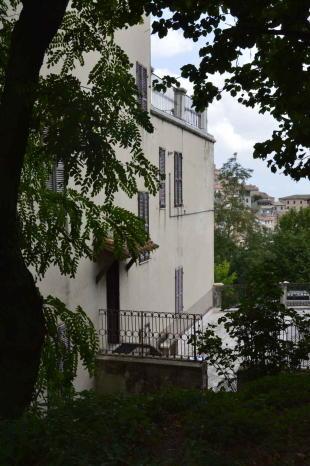 9 bedroom house in Ripatransone...