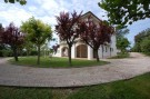 5 bed Detached Villa for sale in Le Marche, Ascoli Piceno...