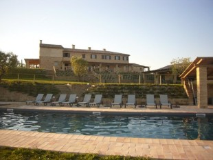 2 bedroom Apartment for sale in Le Marche, Macerata...