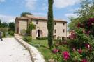 6 bed Country House in San Ginesio...
