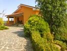Potenza Picena Villa for sale