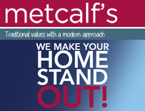 Get brand editions for Metcalf's, Blackpool