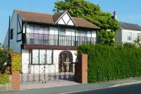 4 bed Detached home in Fleetwood Road South...