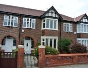 property for sale in Roseacre, Blackpool