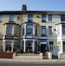 property for sale in Palatine Road, Blackpool