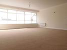 2 bedroom Apartment in Flat 3 The Street...