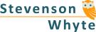 Stevenson Whyte, Manchester logo