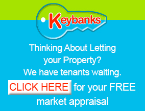 Get brand editions for Keybanks Property Services, Keybanks