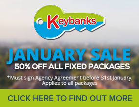 Get brand editions for Keybank Estates, West Derby