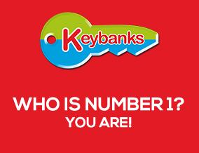 Get brand editions for Keybank Estates, West Derby