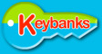 Keybanks Estates, Keybanks