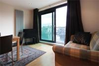 1 bedroom Apartment in 41 Millharbour...