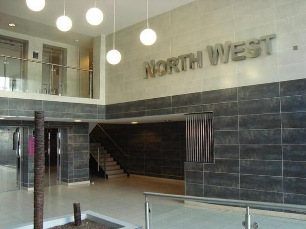 2 Bedroom Apartment For Sale In North West 41 Talbot