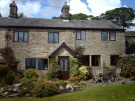Cottage for sale in Keep Cottage  Healey...