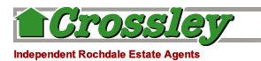 Crossleys Estate Agents, Crossleys Estate Agentsbranch details