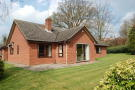 Detached Bungalow for sale in Orchard Lane...