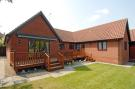 4 bedroom Detached Bungalow for sale in Meeting Lane...