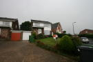 3 bed semi detached home to rent in Fern Road, Hastings, TN38
