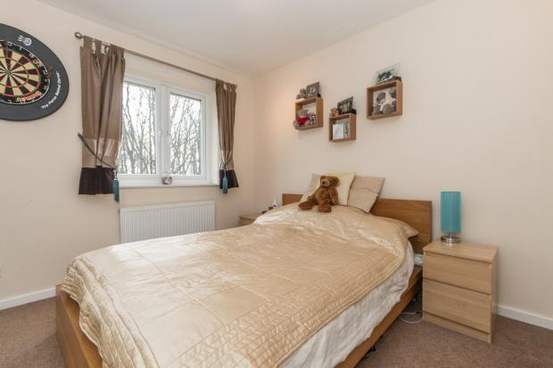 2 bedroom semi detached house for sale in ellerdene close for 2 master bedroom homes for sale
