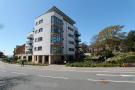 2 bedroom Flat for sale in Sea Road, Boscombe...