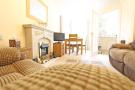 2 bedroom Retirement Property in Sandbanks Road, Poole...