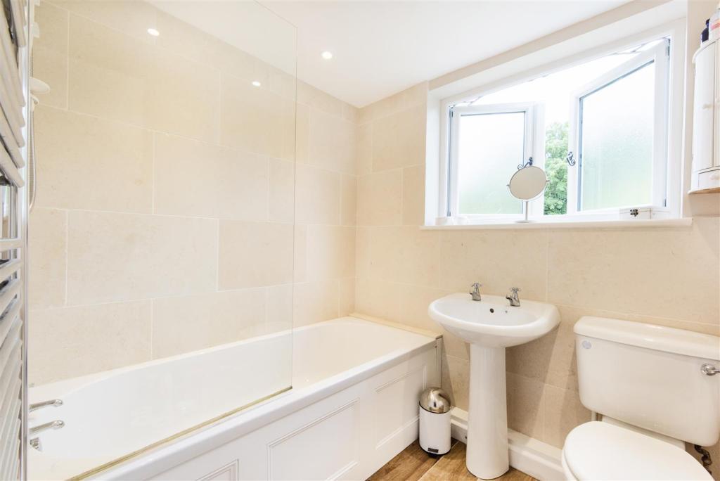 10 Priston, Bath, BA