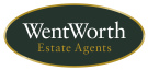 WentWorth Estate Agents, Bath logo