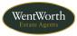 WentWorth Estate Agents, Bath
