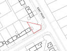 Plot in South Road, Watton, IP25