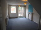 2 bed Terraced house in Riverview Drive, Exeter...