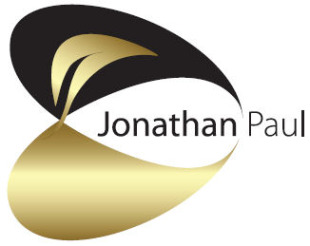 Jonathan Paul, Nottinghambranch details