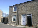3 bedroom End of Terrace home to rent in Bank Top, Woodside...