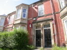 7 bed Maisonette to rent in Myrtle Grove, Jesmond...