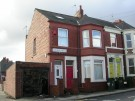 5 bedroom Maisonette for sale in Grantham Road, Jesmond...