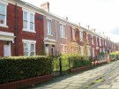 Flat for sale in Sixth Avenue, Heaton...