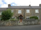 4 bedroom Terraced house to rent in South Road, Prudhoe, NE42