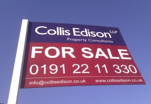 Collis Edison LLP, Newcastle Upon Tynebranch details