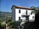 Emilia-Romagna Detached house for sale