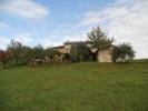 Detached property for sale in Emilia-Romagna, Modena...