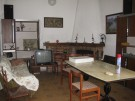 property for sale in Emilia-Romagna...