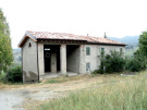 4 bedroom Farm House in Emilia-Romagna...