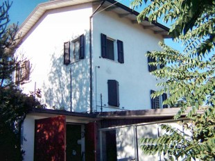 3 bedroom Detached house in Emilia-Romagna...